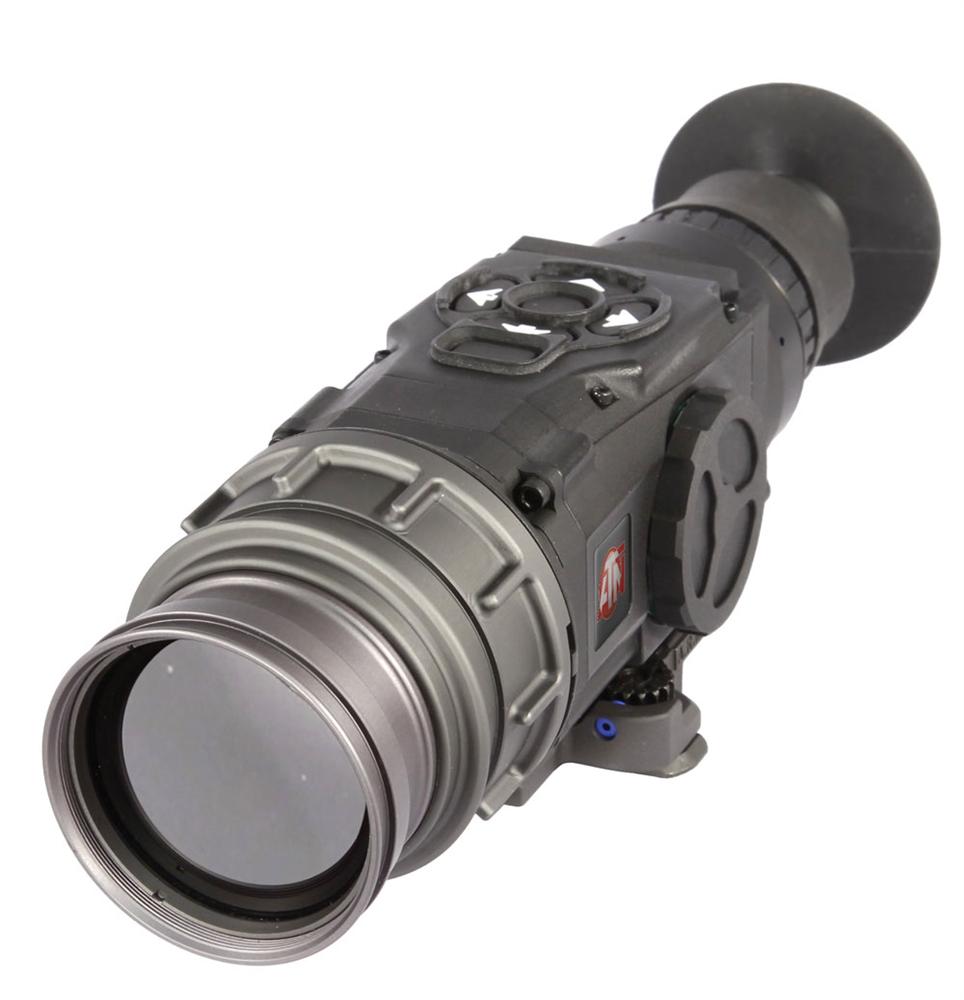 ATN Thor640-2.5x Thermal Sight TIWSMT643B On Sale