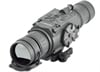 Armasight Apollo 640-30 42mm Thermal Imaging Clip-On