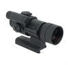 Aimpoint Carbine Optic (ACO) 200174 - Like New, No box or manual - UA1173 200174