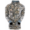 Sitka Fanatic Elevated II Hoody 70004 Copy Sitka-70004-EV-PARENT