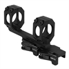 ADM AD-RECON 30mm Tac Lever Cantilever Scope Mount