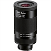 New Zeiss Diascope Variable 15-56/20-75x Eyepiece 528068