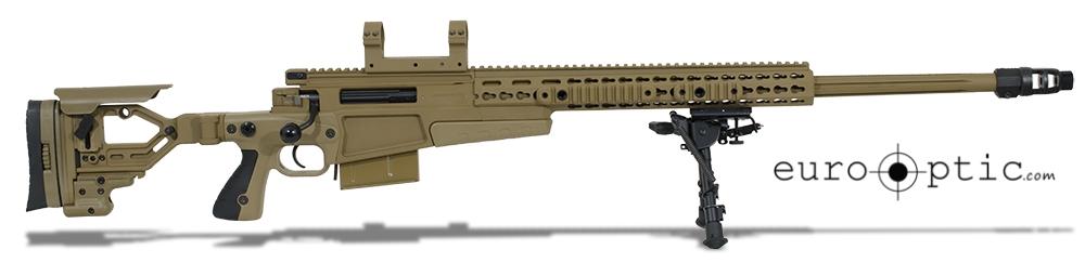 Resultado de la imagen para rifle L115A4