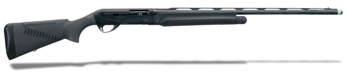 "Benelli Performance Shop Cordoba Black synthetic 20ga/28"" Barrel 10651"