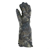 Sitka Timber Delta Deek Glove 90069 Sitka-90069-TM-PARENT