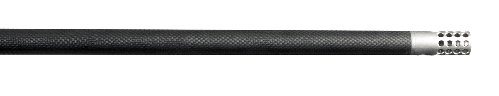 Christensen Arms Ridgeline 30 Nosler Green W/ Black and Tan Webbing Rifle  CA10299-P15413