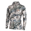 Sitka Core Light Weight Open Country Hoody 10051 Sitka-10051-OB-PARENT