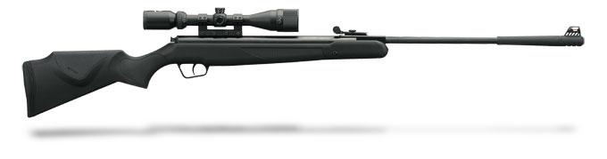 stoeger 3 9x40 ao scope manual