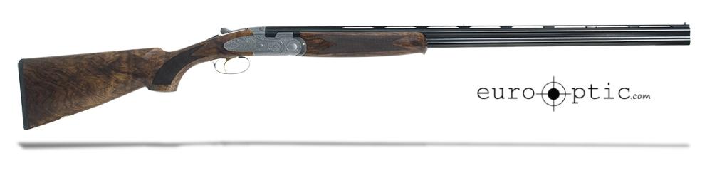 Beretta 687 EELL Diamond Pigeon Sporting 28Ga Shotgun J687985