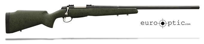 Sako A7 Long Range w/Roughtech Stock  308 Win 26