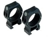 American Rifle M10 30mm scope rings 32mm - 1.26 height (high)