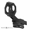ADM Aimpoint STD Lever Cantilever Mount