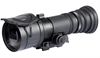 ATN PS40-WPT Day Night Weapon Sight NVDNPS40WP