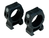 American Rifle M10 30mm scope rings 28mm - 1.1 height (med)