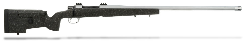 moa evolution extreme long range hunter rifle 338 lapua for sale. Black Bedroom Furniture Sets. Home Design Ideas
