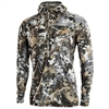 Sitka Core Light Weight Elevated II Hoody 10051 Sitka-10051-EV-PARENT