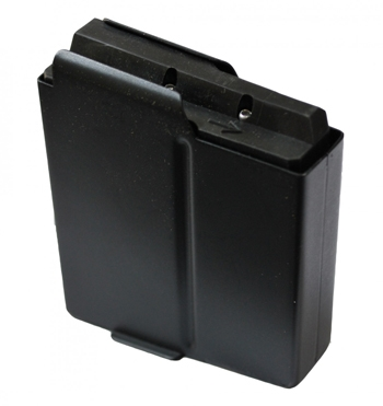 Accuracy International AE MK I Magazines