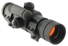 Aimpoint 9000SC 11407