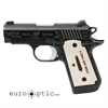 Micro guns for sale