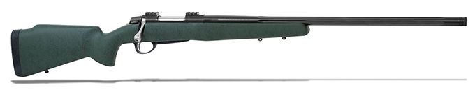 Sako A7 Long Range 6.5 Creedmoor Rifle JRMLR82TB