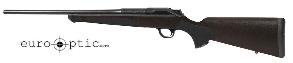 Blaser R8 Professional S Off Road  204 Ruger Complete Rifle