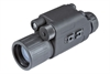 Armasight Prime PRO Gen2+ SD Night Vision Monocular