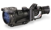 ATN MARS4x-WPT Night Vision Weapon Sight NVWSMRS4WP - ATN Night Vision Weapon Sight