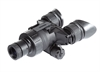 Armasight Nyx-7 Gen2+ ID Night Vision Goggles