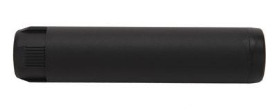 Walther Compensator HK416  22lr 577108