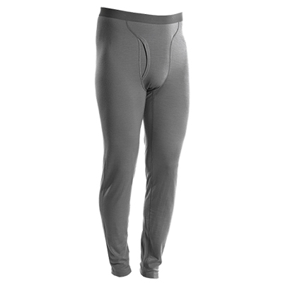 Sitka Merino Core 1 Bottom Charcoal XX Large|10010-CH-XXL