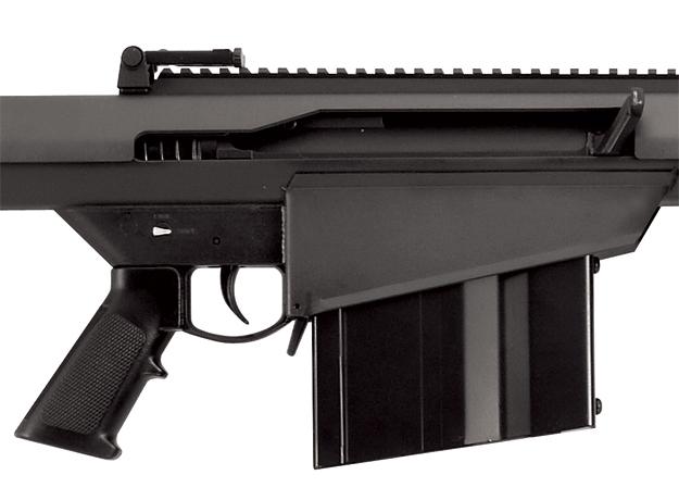Barrett model 82a1 416 rifle on sale eurooptic com