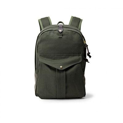 9bed66450 Filson Journeyman Backpack Otter Green 70356 For sale! - EuroOptic.com