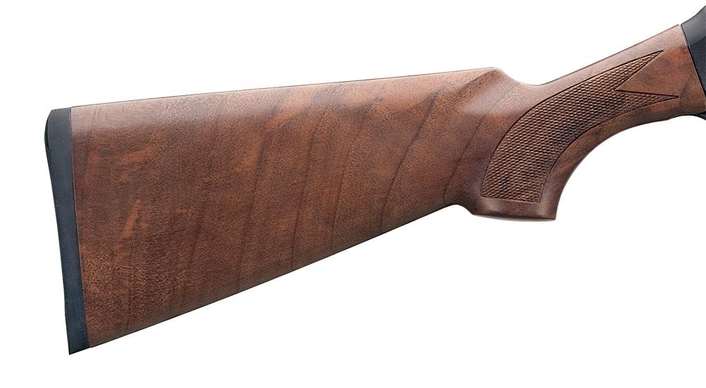 Franchi 48 AL Field 28GA Walnut Shotgun 40215