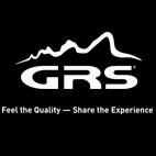 GRS Sporter/Varmint Tikka T3 Roayl Jacaranda Stock 100308
