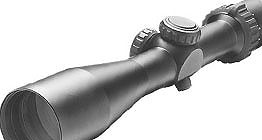 Steiner GS3 Riflescopes