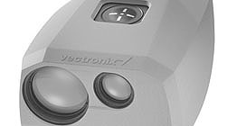 Laser Entfernungsmesser Vectronix : Vectronix safran optics 1 rangefinders and equipment