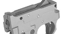 Volquartsen Trigger Guards