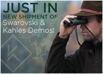 Swarovski Entfernungsmesser Laser Guide 8x30 : Swarovski entfernungsmesser laser guide: bushnell fusion arc