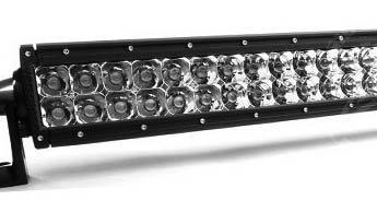 Lightforce LED Lights