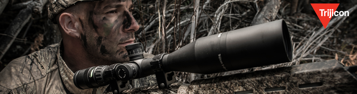 Trijicon Scopes On Sale
