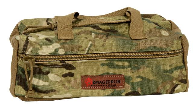 armageddon top zip utility pouch multicam ag0152 ebay. Black Bedroom Furniture Sets. Home Design Ideas
