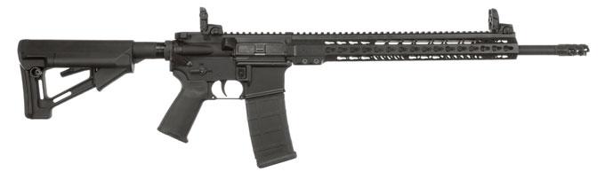 Armalite M15 .223 Wylde Tactical Rifle M15TAC18