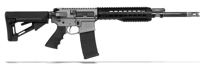 Christensen Arms CA-15 Recon 223 Wylde 16