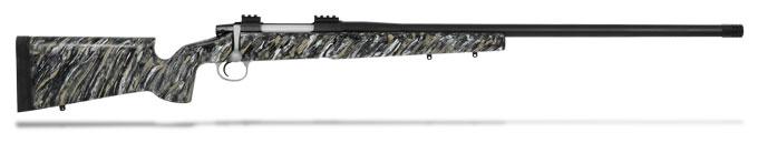 MOA Evolution Long Range Hunter 300 Ultra Magnum Rifle
