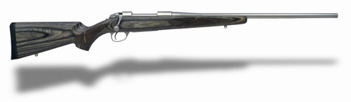 Sako Grey Wolf .308 Win. Rifle