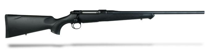 Sauer 101 Classic XT 7x64 Rifle