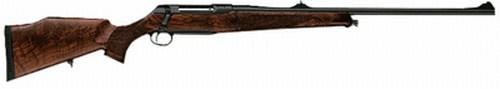 Sauer H31663 202 Take Down Elegance .270 Win. Rifle