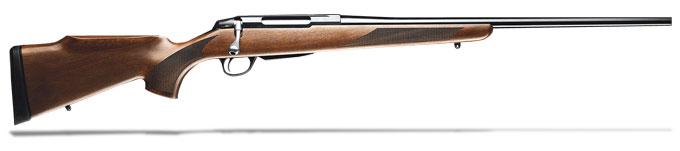 Tikka T3 Forest 25-06 Rem Rifle JRTF617