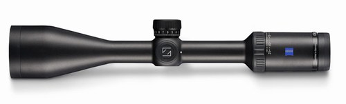 Zeiss Conquest HD5 5-25X50 LT Plex Riflescope 522647-9920-000