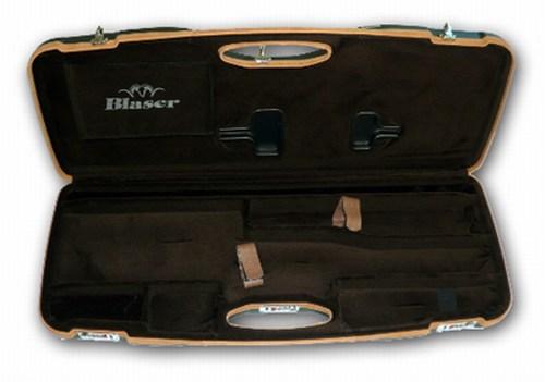 Blaser ABS Case Type B C95115